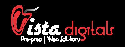 vista-digitals_logo